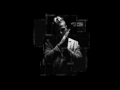 Saske - Mafia (prod. by Esaw) (Official Audio)
