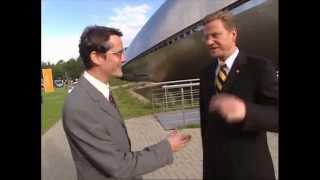 DHSS - Dr. Udo Brömme 28 - Auf Sylt (Folge 1136 - 18.09.2002)