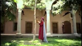 Yunus Emre Aşkın Sesi 2014 Türk filmi