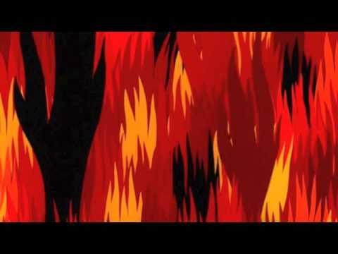 Haile Selassie - Bright Eyes (with lyrics)