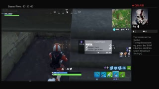 Fortnite Solo game play 50 solo win grind + V-bucks Giveaway