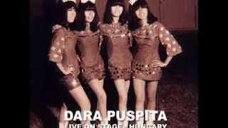Dara Puspita   Bandung Selatan  || Lagu Lawas Nostalgia || Tembang Kenangan Indonesia