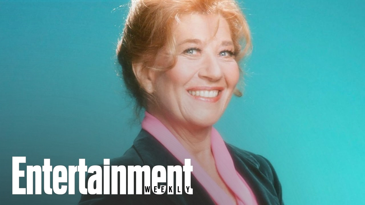 the facts of life charlotte rae diagnosed with bone