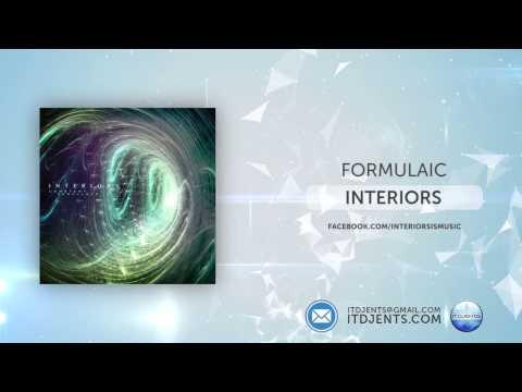 Interiors - Constant Parallels (Album Stream)