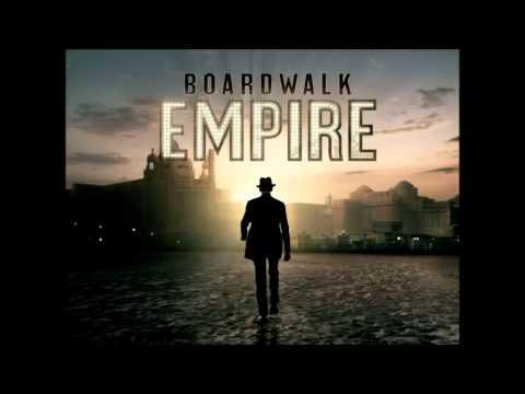 Boardwalk Empire Intro Song