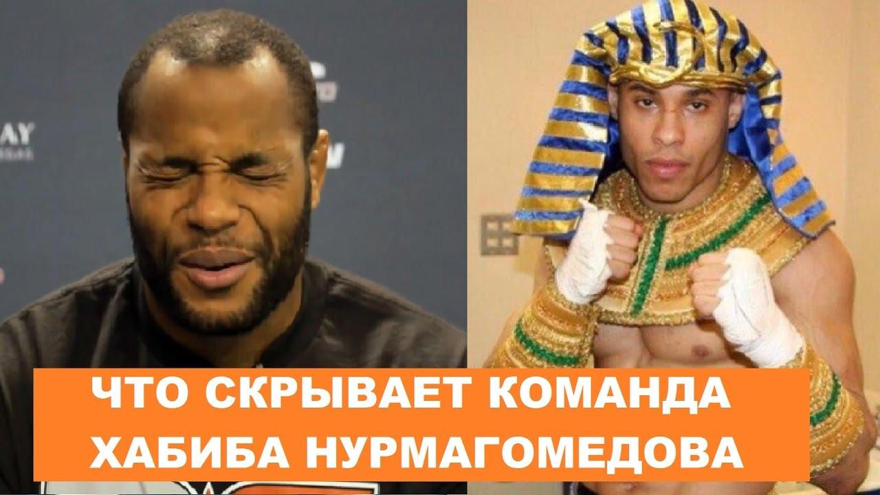 Экс-чемпион России по самбо, брат Хабиба и чеченский боец ММА
