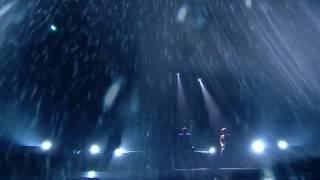 Скачать Один в Один Лариса Долина песня дождь