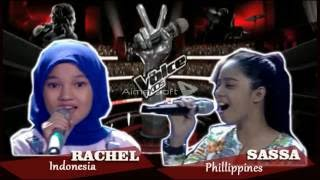 the voice kids the show lenka indonesia and phillippines