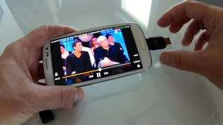 cl usb pour smartphones et tablettes usb flash drive a usbkey st