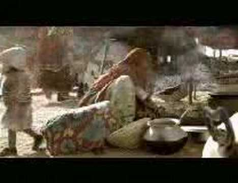 Fevicol Rajasthani AD