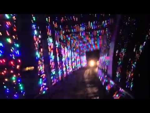 skylands stadium lights