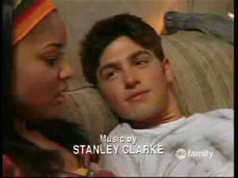 lincoln heights cassie and charles first meet