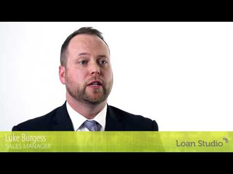What Does a Bank Assess For Credit Worthiness?