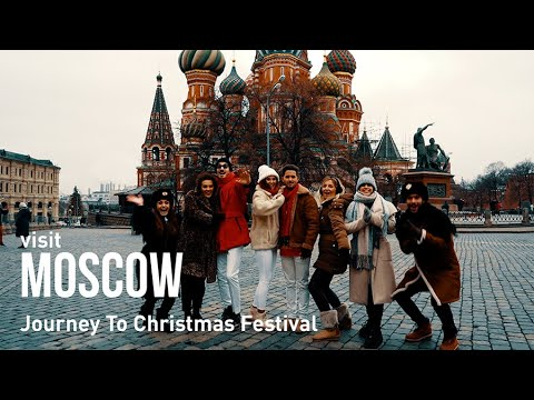 top-travel-bloggers-in-moscow:-journey-to-christmas-festival