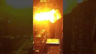 Paul McCartney Live and Let Die Quebec Videotron Center Sept 17 2018