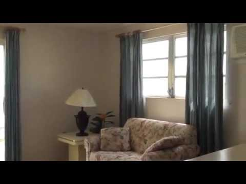 Cayman Islands Apartment Rental vid 4