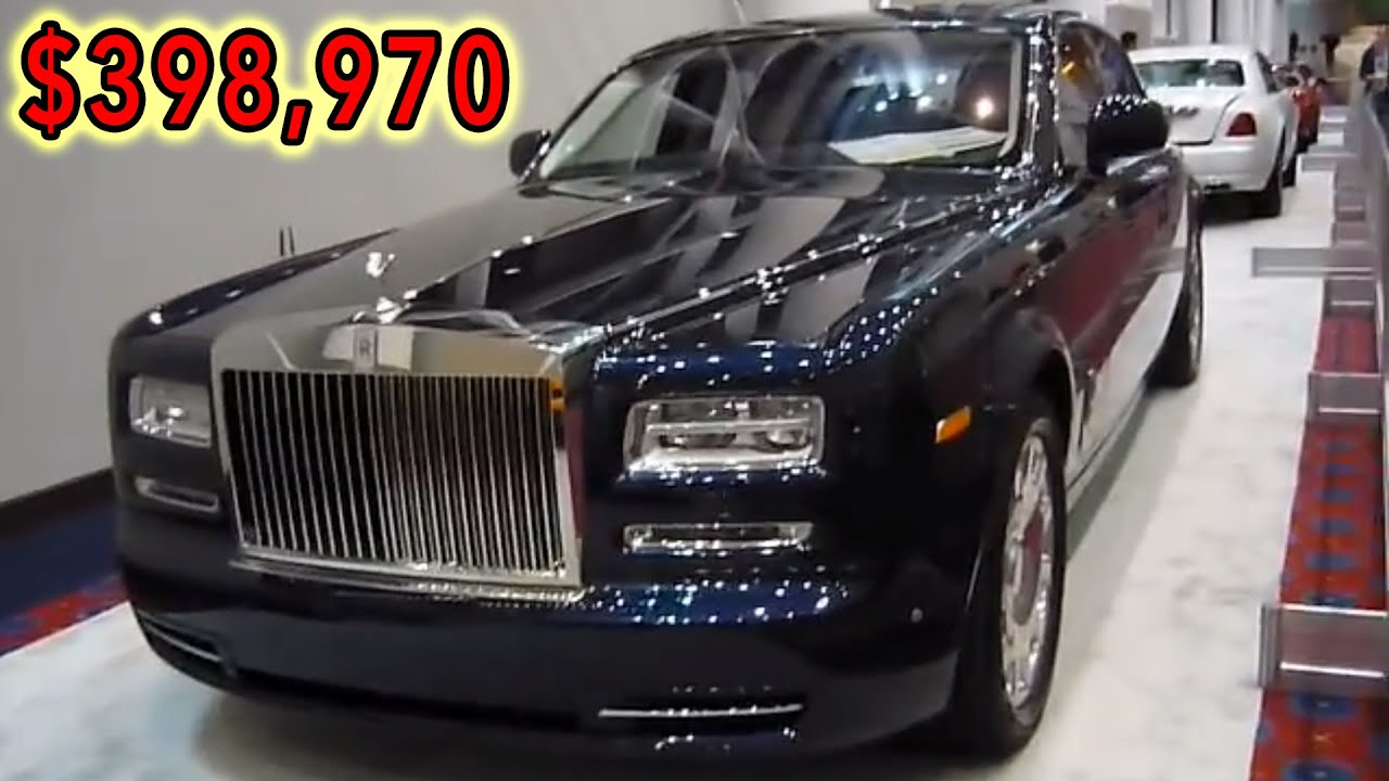 rolls royce 2015 price images. Black Bedroom Furniture Sets. Home Design Ideas