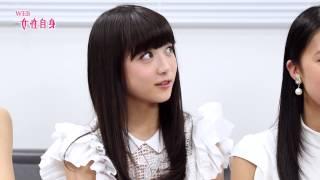 東京女子流 初のベスト・アルバム『1st BEST ALBUM キラリ☆』で個人的に...