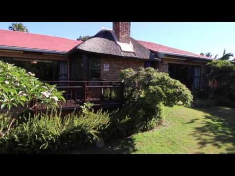 Great home for sale in Dalsig, Stellenbosch
