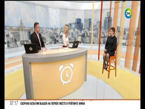 Как стать актером в москве
