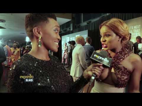 2017 Metro FM Music Awards Highlights