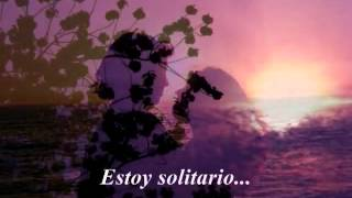 Download Mp3 Air Supply  Lonely Is The Night Subtitulado