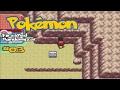 Pokemon fire red randomizer #03