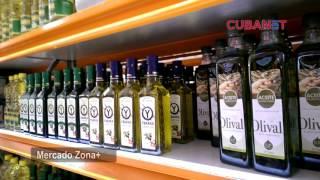 """Cuentapropistas opinan sobre """"Zona +"""", un nuevo mercado mayorista en Cuba"""