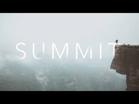 SUMMIT ╳ 2016 | CANON 70D