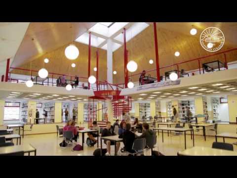 Anatolia High School - Scholarships 2017