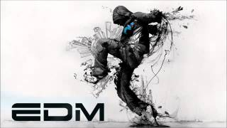 Repeat youtube video New Electro & House 2013 Best Of EDM Mix