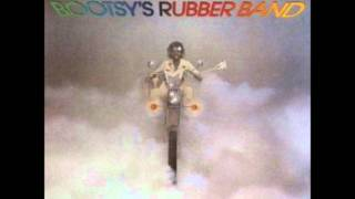 Bootsy Collins - Physical Love