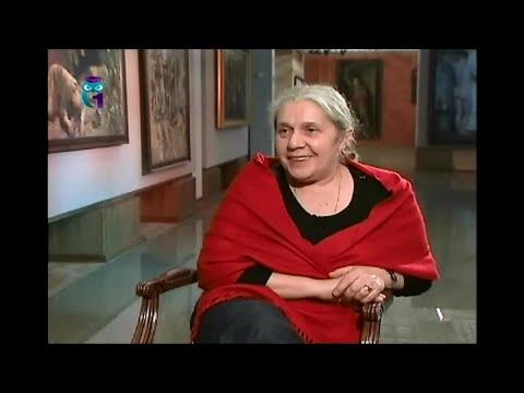 Наталья Александрова, искусствовед. Что такое реализм и есть ли у него будущее?