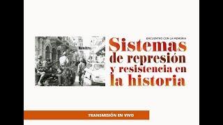 Centro León. ENCUENTRO CON LA MEMORIA