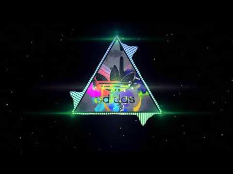 05 DIM x ARTIMOX feat. RBR & MOISEY #ПЪРВО ⧧ ßÀṣṤßӧӦṣ₮ӗđ⧧