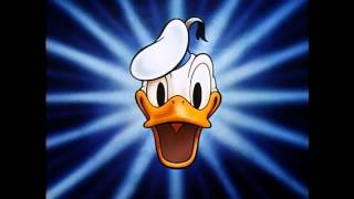 Chip And Dale And Donald Duck 1 Hour Non Stop Best Compilation