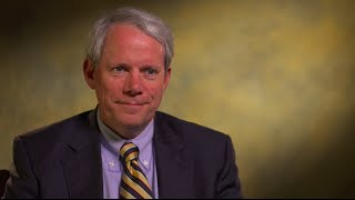 Executive Compensation with Tom Hyatt