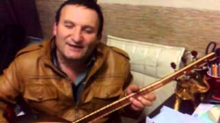 SAHTE GÖZ YAŞLARI BAHTUNİ ARABALİ GULŞEN BAHATTIN CETIN 14112012165 mp4 YouTube