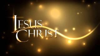 Брат Мечо 2015 - Исус Христос е Светлина