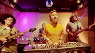 NEIGHBORS COMPLAIN 1st Album「NBCP」 ダイジェストMV (Official Music Video) タイトに無骨、切なく甘い、まさにシティー・ソウルの名にふさわしい、過去の発...