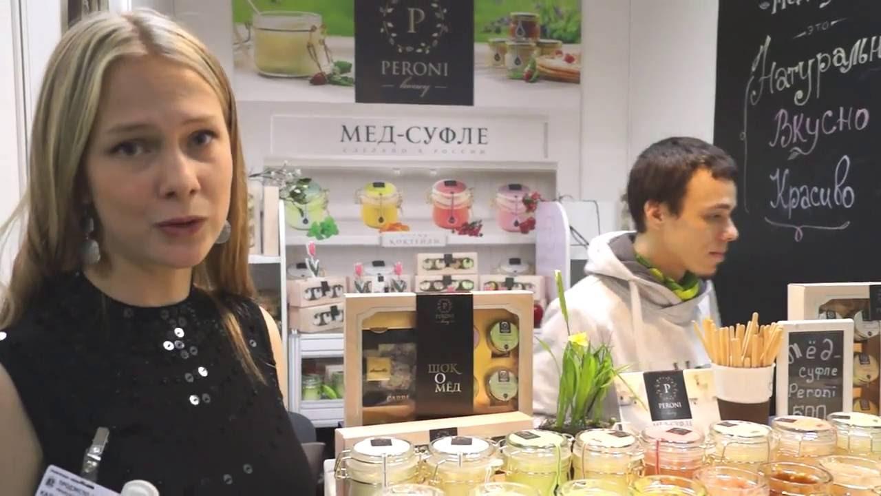 Что купить во ВКУСВИЛЛ-ИЗБЕНКА. Полезные продукты и покупки еды .