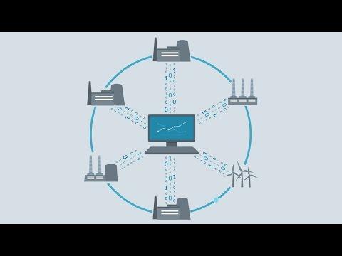 Digital Plant and Fleet Optimization