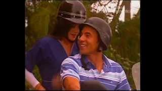 Тайны любви / Los Misterios del Amor 2009 Серия 13
