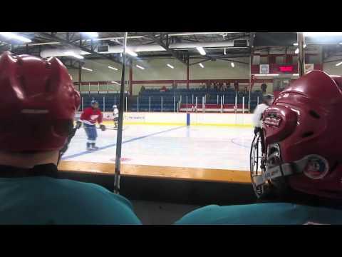 Hamilton Red Wings 2012-13 Season Teaser