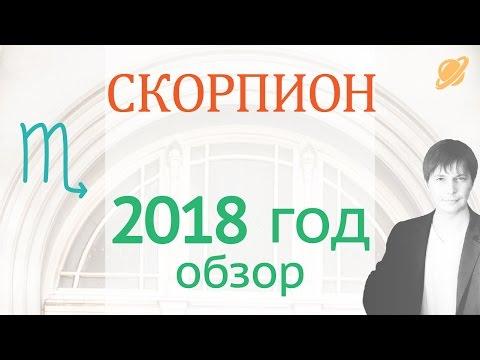 - Гороскоп Майя