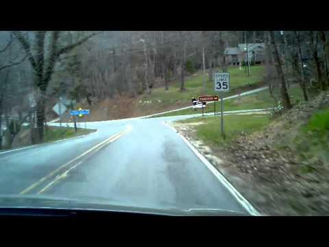 Joe Bonamassa featuring Glenn Hughs - Heartbreaker (Dust Bowl) On Mountain Road