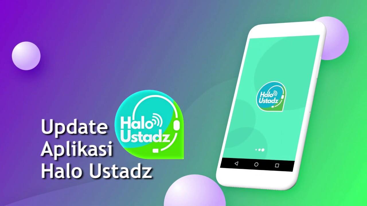 Aplikasi Islam Sesuai Sunnah Terbaik di Android 2020 2