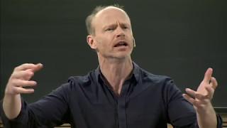 TV 2 Skole - NKUL-debatt 2017