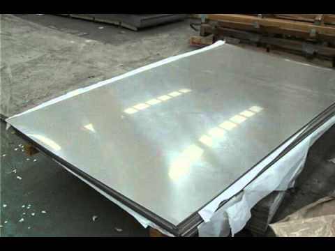 thin stainless steel sheet,stainless steel laminate,321 ...