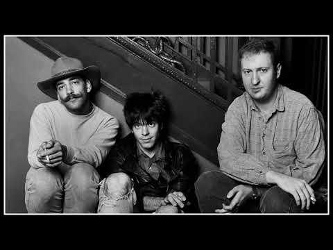 Hüsker Dü - Warehouse: Live in Chicago